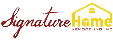 Signature Home Remodeling Inc